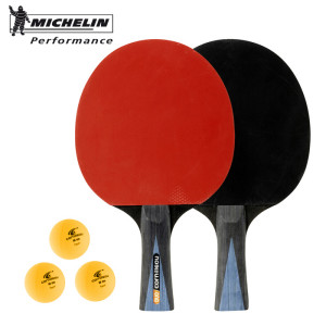 Set_Sport_Pack_Duo_Gratien