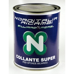 colla-super-per-sponde