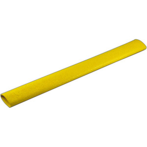 Tubolare Super grip Giallo