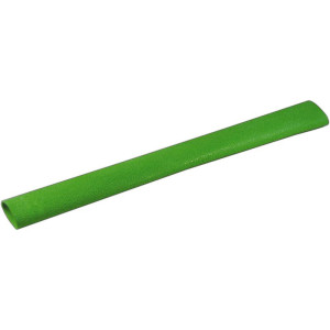 Tubolare Super grip Verde