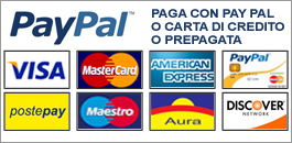 logo_payment_paypal